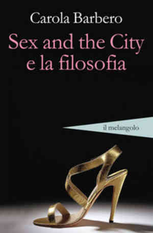 sex and the city barbert nedentil