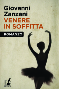 cover_Venere_in_soffitta