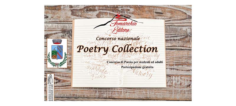 Poetry Collection